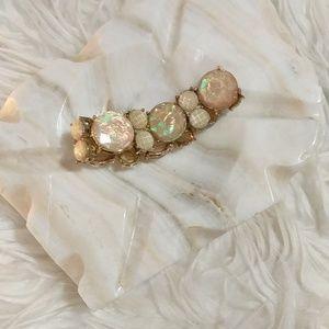 Sparkly Bracelet ☀️3/$15!🌴 Iridescent 😍😍!